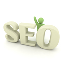 SEO - optimizare site